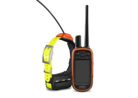 Pack garmin Alpha 100 et T 5