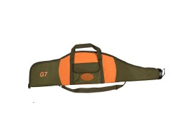 Fourreau G7 carabine Verney Carron
