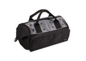 Garmin Field Bag pour astro 320 et alpha 100
