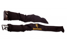 Fourreau fusil 2 pièces Browning