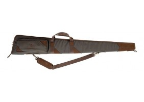Fourreau Woodsman Browning 126cm