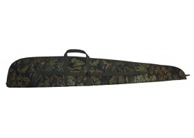 Fourreau carabine camo eco 123cm ColombiSports