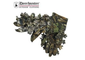 Gants Sneaky 3D Deerhunter