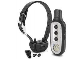 PACK COLLIER DE DRESSAGE GARMIN DELTA XC