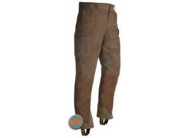 Pantalon Sika Pro hunt