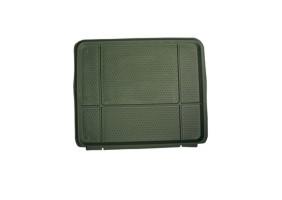 Tapis de protection de coffre voiture