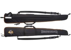 Fourreau Browning Claybuster 132cm