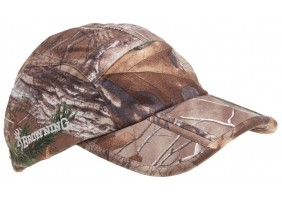 Casquette Browning XPO LIGHT
