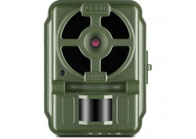 PRIMOS PROOF CAM 01 10 MP Cameras de surveillance