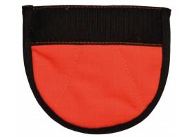 Kit extension rabat dorsal CaniHunt