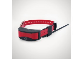 COLLIER DE REPERAGE SUPPLEMENTAIRE SPORTDOG TEK 2.0