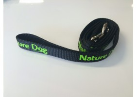 Laisse simple Naturedog