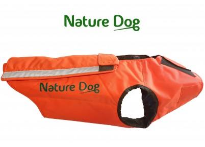 Gilet de protection NatureDog LF