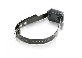 Dogtra Collier factice Dogtra iQ - Taille S