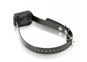 Dogtra Collier factice Dogtra 610C/640C - Taille M