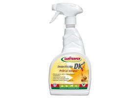 Saniterpen Insecticide DK+ prêt à l'emploi
