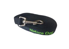 Longe Nature Dog 10m