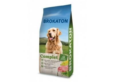 BROKATON Complet 20 Kgs