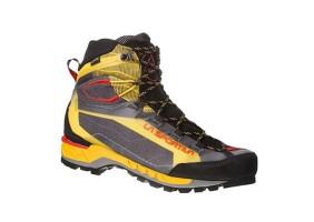 Chaussures Trango Tech GTX La Sportiva