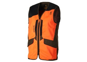 Gilet X-Treme Tracker Pro Browning