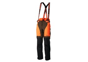 Pantalon X-Treme Tracker Pro Browning