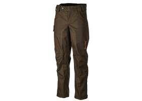 Pantalon Tracker One Protect Browning