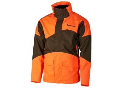 Veste Tracker One Protect Browning