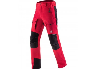 Pantalon Laos 4 Cimalp