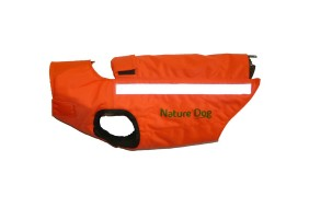 Gilet de protection NatureDog