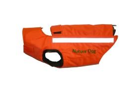 Gilet de protection NatureDog