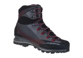 Chaussures Trango Trk Leather GTX La Sportiva