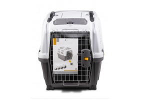 Caisse de transport Pet Carrier
