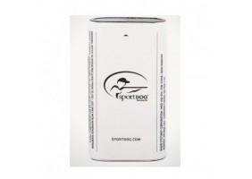 Batterie pour centrale Gps Tek 2.0 SportDog