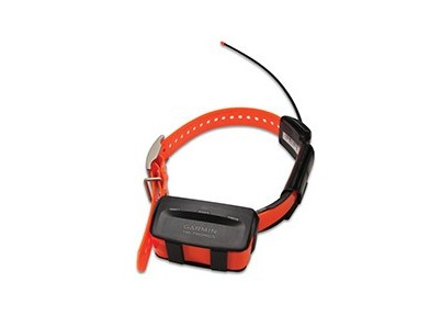 collier gps garmin tt15